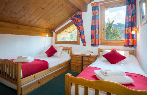 chalet-bruyere-bedroom-twin