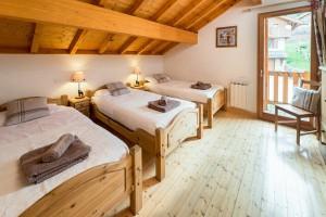 chalet-campanules-bedroom2