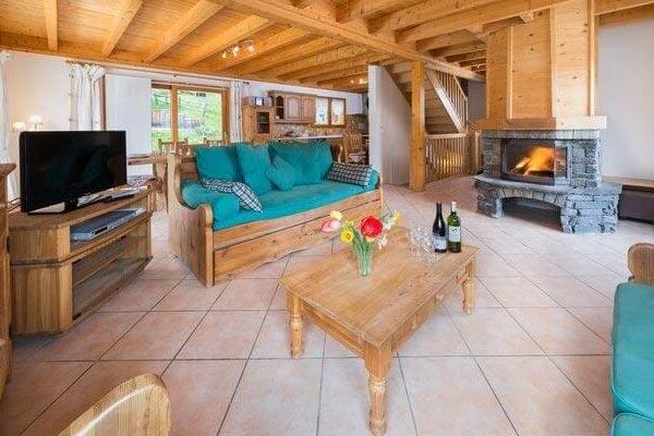 chalet-campanules-lounge