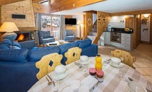chalet-chamois-lounge2
