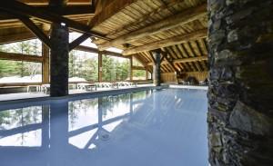 chalet-chamois-pool