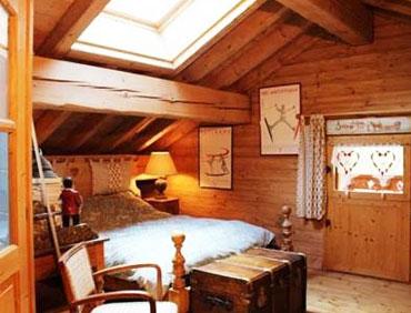 chalet-chez-la-comtesse-bedroom