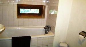 chalet-chouan-bathroom
