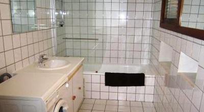 chalet-chouan-bathroom2