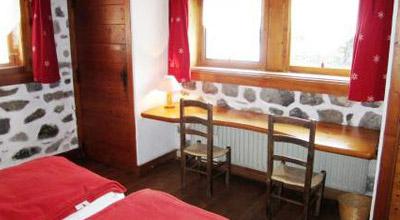 chalet-chouan-bedroom3