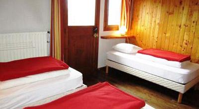 chalet-chouan-bedroom4