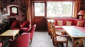 chalet-chouan-lounge