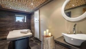 chalet-choucou-bathroom2