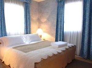 chalet-christiane-bedroom