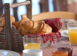 chalet-christiane-breakfast