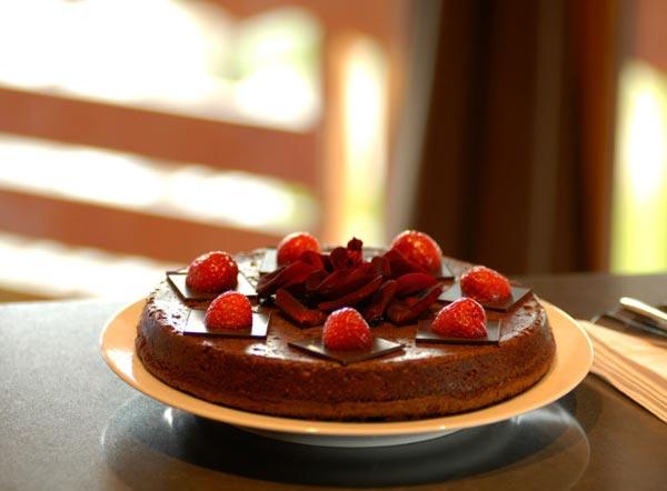 chalet-christiane-dessert
