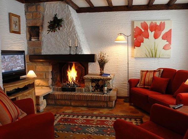 chalet-christiane-lounge