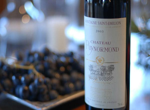 chalet-christiane-wine