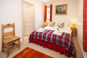 chalet-christophe-bedroom2