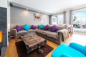 chalet-christophe-lounge