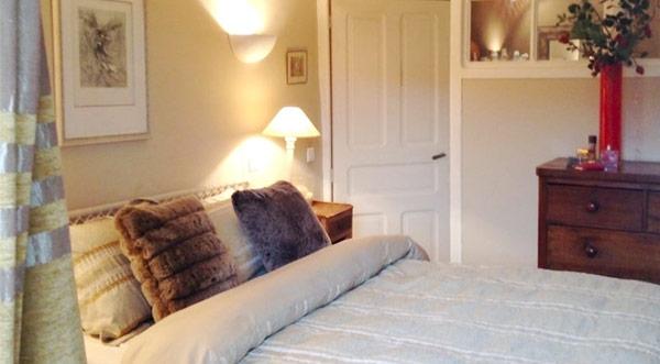chalet-clair-du-lune-bedroom