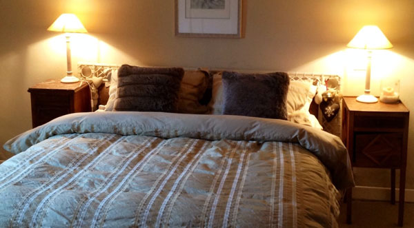 chalet-clair-du-lune-bedroom2