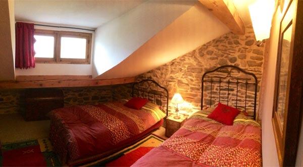 chalet-clair-du-lune-bedroom3