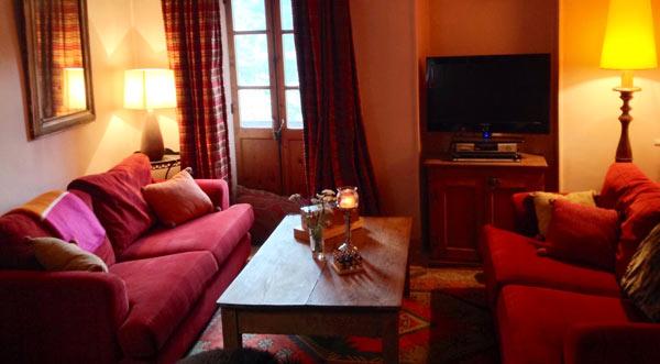 chalet-clair-du-lune-lounge2