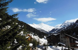 chalet-clementine-view