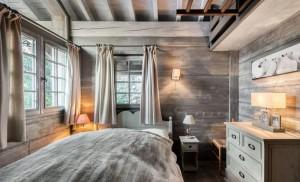 chalet-colarado-bedroom