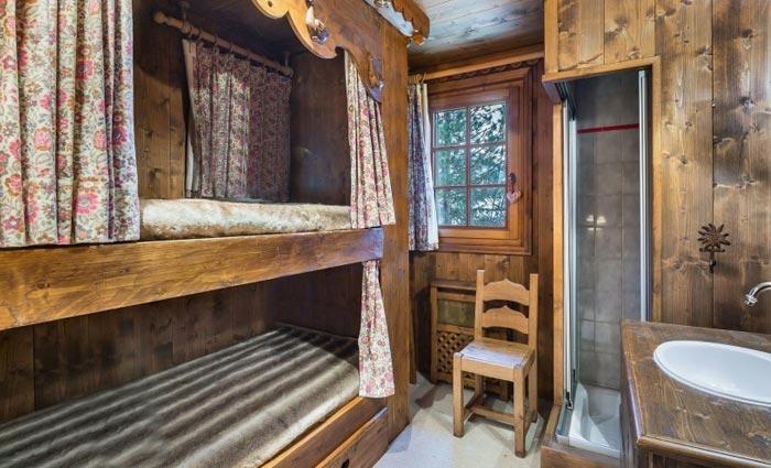 chalet-colarado-bedroom2