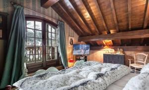 chalet-colarado-bedroom3