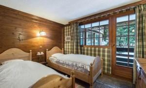 chalet-colarado-bedroom4