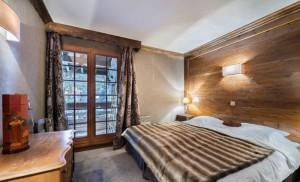 chalet-colarado-bedroom5