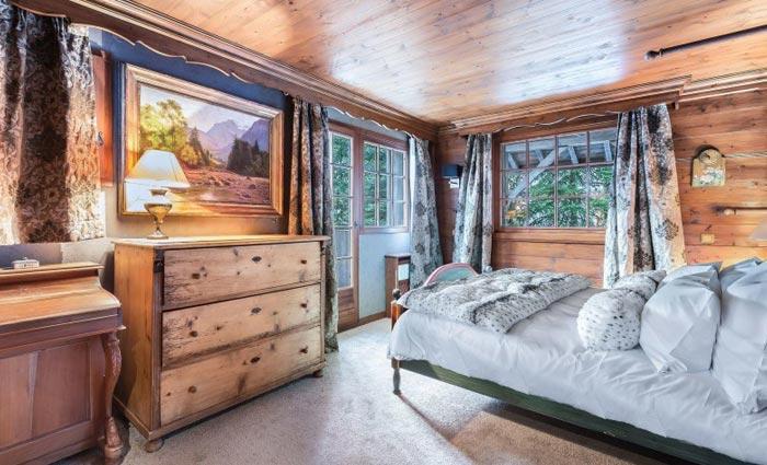 chalet-colarado-bedroom6