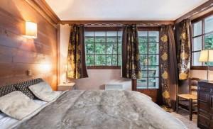 chalet-colarado-bedroom7