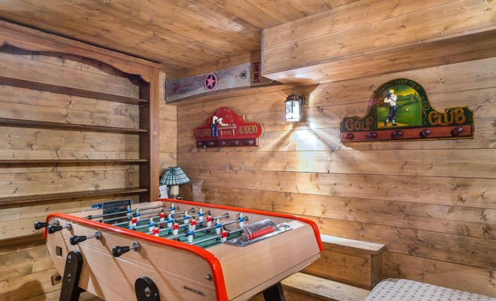 chalet-colarado-games-room