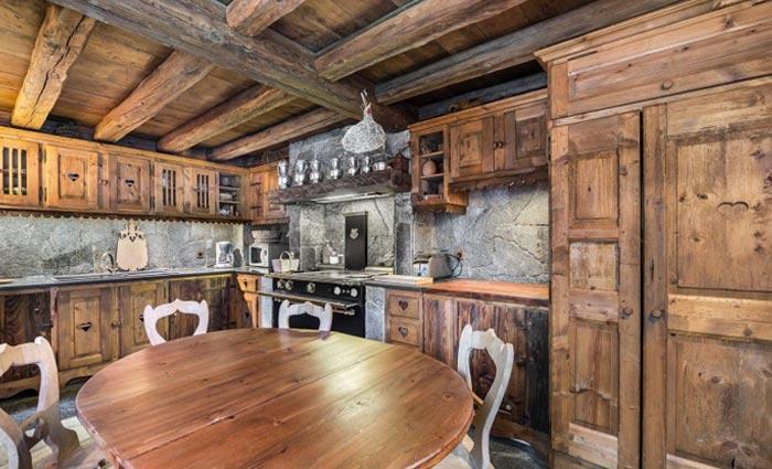 chalet-colarado-kitchen