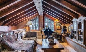chalet-colarado-lounge