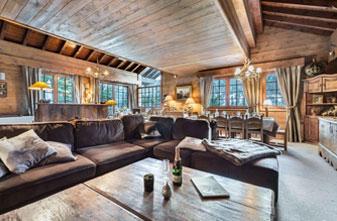 chalet-colarado-lounge2-small