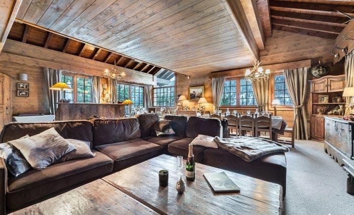 chalet-colarado-lounge2