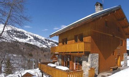 chalet-cote-darlin-7bedrooms-outside