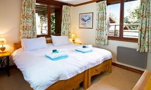 chalet-du-guide-bedroom2