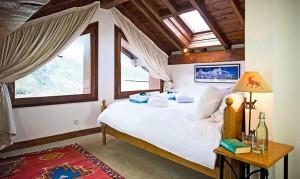 chalet-du-guide-bedroom3