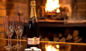 chalet-du-guide-champagne