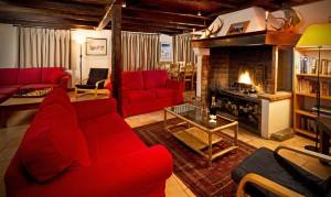 chalet-du-guide-lounge