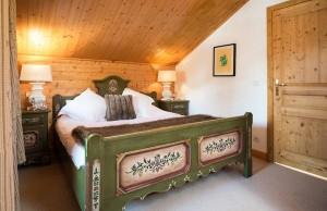 chalet-du-pont-bedroom