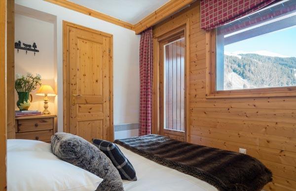 chalet-du-pont-bedroom3