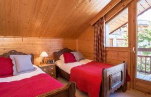 chalet-du-pont-bedroom4