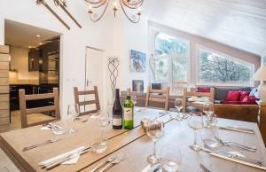 chalet-du-pont-dining-room