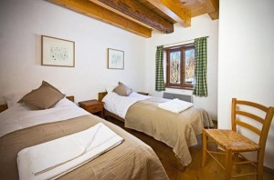 chalet-edelweiss-bedroom