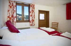 chalet-edelweiss-bedroom2