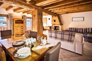 chalet-edelweiss-dining