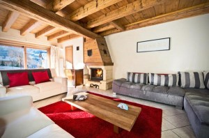 chalet-edelweiss-lounge