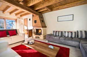 chalet-edelweiss-lounge-small